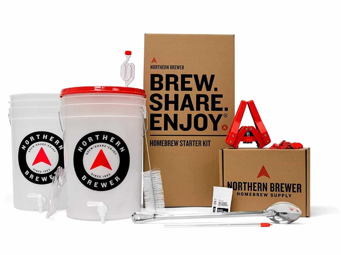Northern Breweer