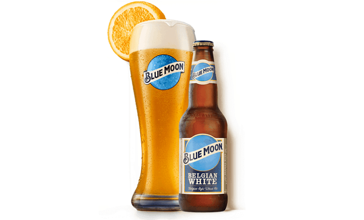 BlueMoon-BelgianWhite