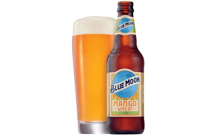 BlueMoon-MangoWheat 1