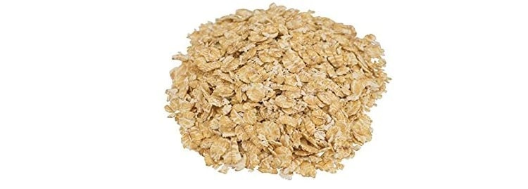 Adjunct Grains