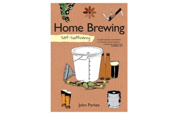 General Homebrew Tips
