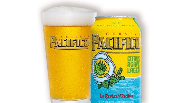 Pacific Preserves
