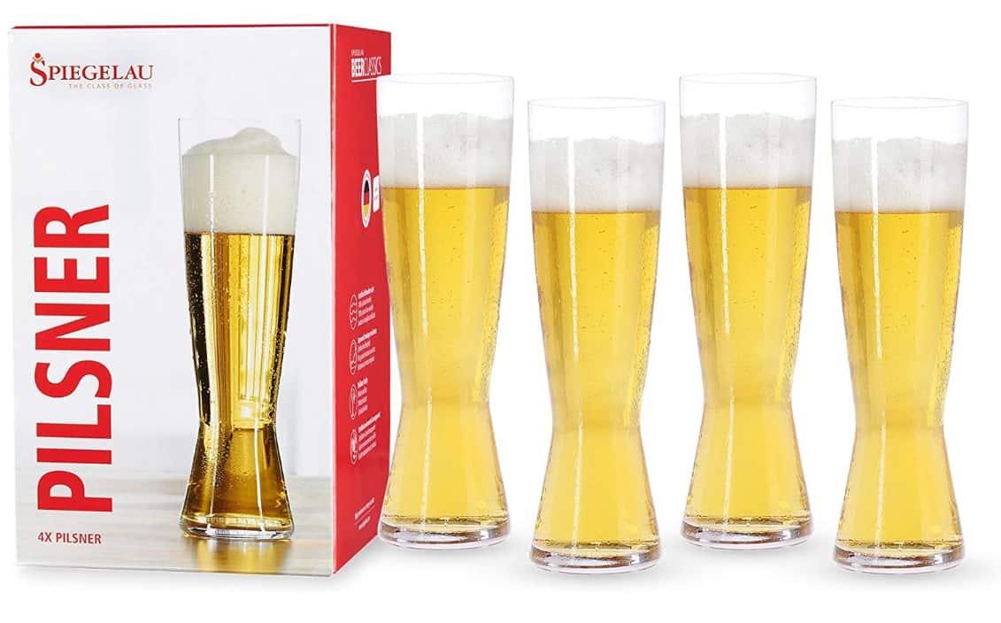 Spiegelau Beer